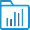 Active Brokerage Accounts*